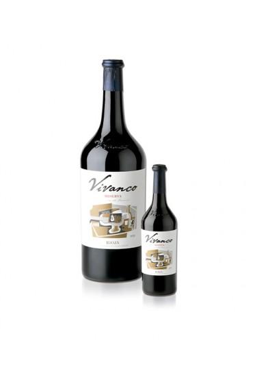Botellón 5 litros Vivanco...
