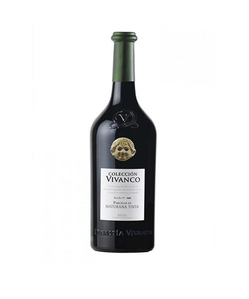 El experto en vino